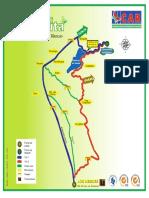Mapa Via GUATAVITA.pdf