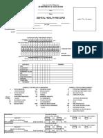 2020_Dental-Certificate.xls