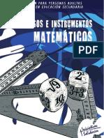 formacion adultos.pdf