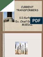 117778442-current-transformer.pdf