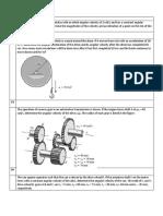 CircularMotionProblems.docx
