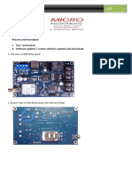 GSM-Relay-user-manual.pdf