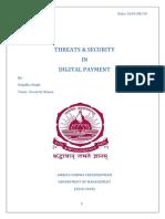 Security Ninja _ Digital Payment_ Threats and Security