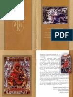 Canonul Sfintei Ana