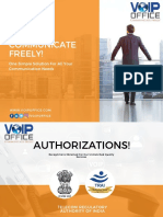 voip office presentation new 1 in compressed form.pdf