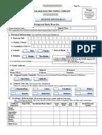 2. REVENUE OFFICER-FESCO APPLICATION FORM.pdf