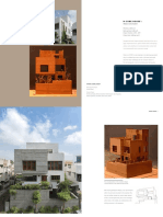 04_Studio Lagom_H Cube House.pdf