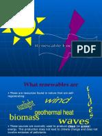 renewablespresentation-1229884774071197-1.pdf