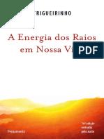 A_Energia_dos_Raios_WEB.pdf