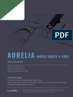 11–Shroffleon.pdf