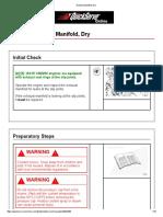 07faa079-e25e-4926-affd-02dfff967fa9_exhaust+manifold+isx+15.pdf