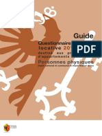 Guide_immobilier.pdf