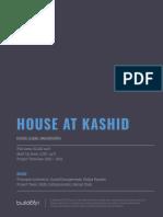 36–DCOOP-Khashidhouse–FINAL.pdf