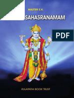 vishnu_sahasranamam.pdf