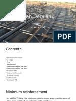 Slab Detailing.pptx