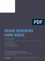 AANDH - Anand Manthena Farm House.pdf