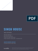 Absolute Architects - Singh House.pdf