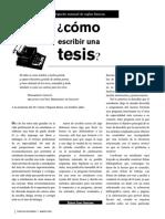COMO ESCRIBIR UNA TESIS_UNAM.pdf
