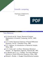 slide_1.pdf