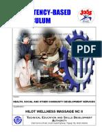 Hilot- (Wellness-Massage) NC-II CBC printed.doc