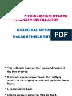 3 Mccabe Method