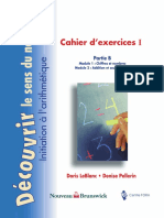 Cahier1_complet_2.pdf