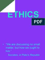 Ethics 1_b