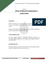 PENGANTAR-TEKNOLOGI-BANGGUNAN-IILANJUTAN-21.doc