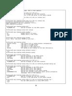 hp commware 7.1
