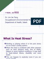 heatstress8.ppt