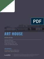 Alva-Architects.pdf