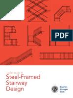 Design_Guide_34-Steel_Framed_Stairway_Design.pdf
