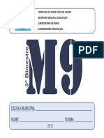 mat91.pdf