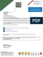 Vrpower Equipments Pvt Ltd Bharti