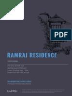 BCA Architecture - Ramraj Residence.pdf