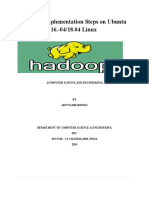 Hadoop Installation Manual 2.odt