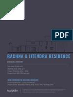 Biome-RachnaJitenHouse.pdf