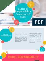 Lahari Ethics PPT.pptx