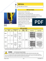 Banner-QS30LDQ-datasheet.pdf