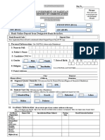 Application Form Ministry of Communication.pdf