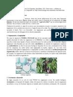 B1_Texto 3_Raisman & González 2013_Características Seres Vivos
