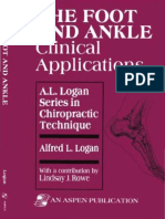 [Alfred_Logan,_Lindsay_Rowe]_The_Foot_and_Ankle.pdf
