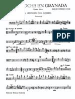 Bombardino 1º.PDF