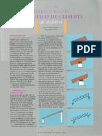 Diseño de armaduras de cubiertas de madera.pdf