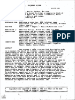 ED224562.pdf
