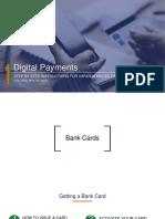 Digital Payments English