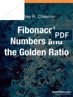 335131843-Fibonacci-Numbers-and-the-Golden-Ratio.pdf