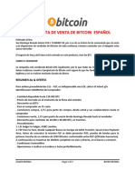 BITCOINS PROCEDIMIENTO (1).pdf