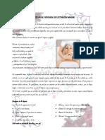 7. Limpieza Facial Profunda