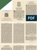 BrevRom1942Hiem-textOCRtri
